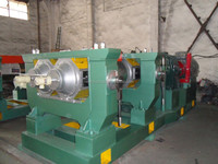 Large yield scrap tyre recycling machine suppliers in Dubai