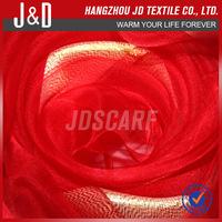 wholesale italian silk scarves fashion thin scarf blank silk scarves red