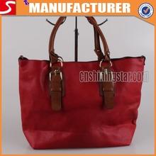 moda bolsos de mano de color <span class=keywords><strong>rojo</strong></span>