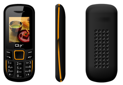 Factory Price direct sale waterproof floating mobile phone