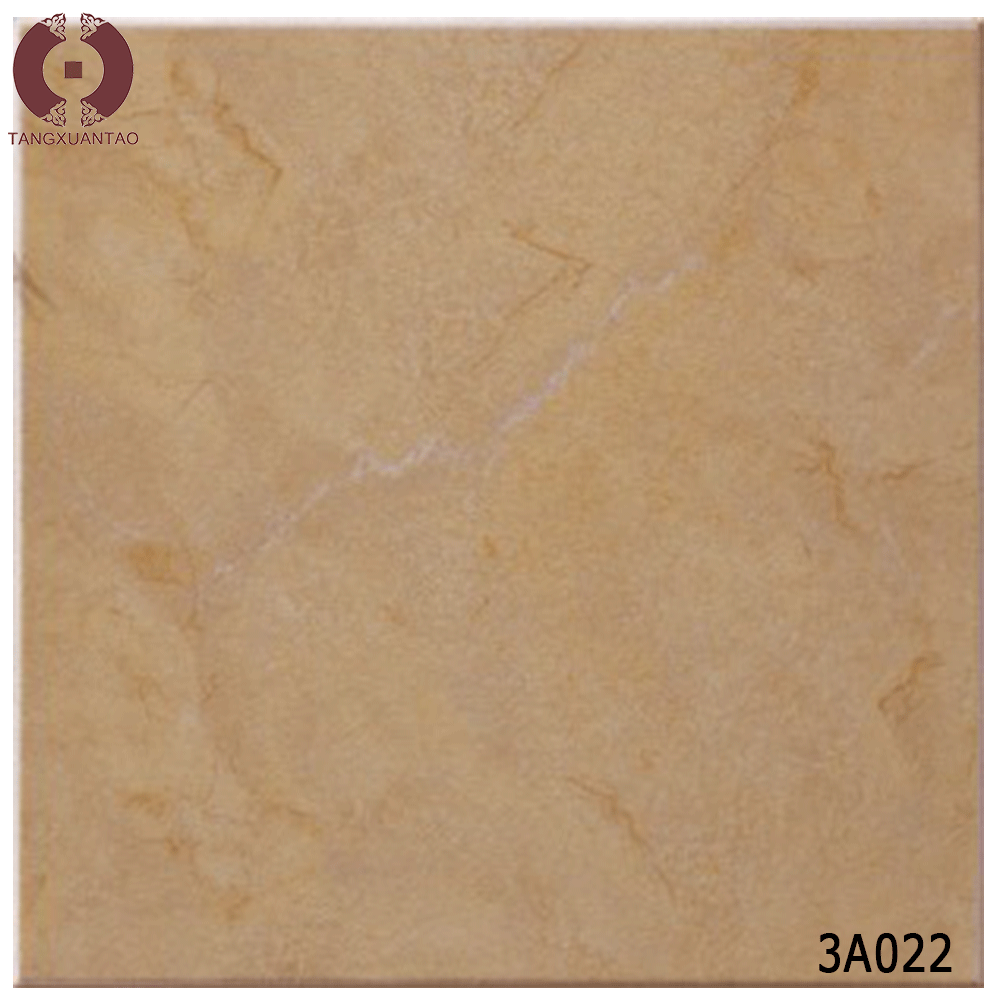 Tile Flooring Cost