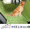 [Grace Pet] Waterproof Dog Hammock Bed In Car Back Seat