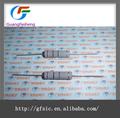 Resistor elétrico 5% 5w 430r axial película de carbono resistor