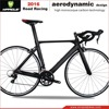 Toray carbon t700 bikes frame/inner cable china carbon bike frame/china carbon frame bike race