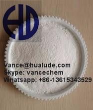 anatase titanium dioxide for floor tile