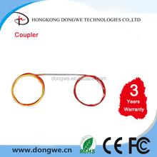 Coupler PLC Splitter, 1*2, 1*4, 2*4, 2*32...