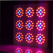 5 years warranty 5g growsun 160w led grow light
