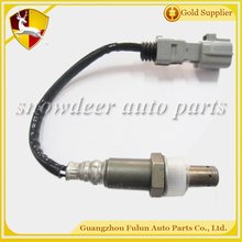 High quality Car Spare Parts Oxygen Sensor / lambda oxygen sensor for toyota oxygen sensor 89465 For Toyota Lexus RX350 2012