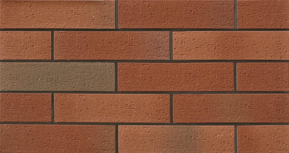 새로운 디자인 외벽 벽돌 타일 외부 외관 벽 분할 벽돌 타일 장식 ...