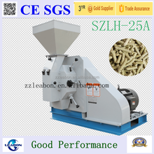 CE Hot Sale Poultry Feed Milling Machine /Poultry Feeds Mills /Feed Mill Machine