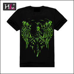 Trending hot products 2015 made in china family day design t shirt for sale