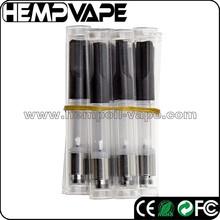 Slim wholesale 510 oil vaporizer pen 2015 shenzhen electronic cigarette