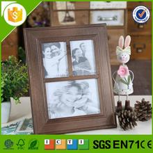 Hot selling couples photo frame for wholesales