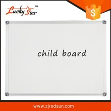 2015 Zhe Jiang Red Sun plataforma virtual grid magnetic whiteboard with lines