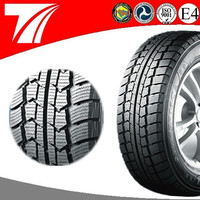 Japanese tire brands Winter Snow car tire 205/55R16 for sale