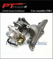 TURBOS DIRECT CT2 REBUILT TURBOS 17201-33010/20 TURBOCHARGER FOR BMW