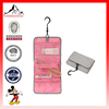 New Design Clear Toiletry Bag Travel Toiletry Wash Cosmetic Bag