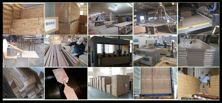 wooden door factory details.jpg