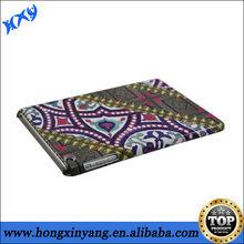 for ipad 2 custom hard case, custom hard case for ipad