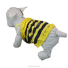 Dog clothes dress / dog clothing summer / colorful dog clothes