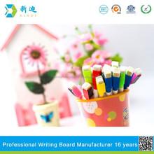 whiteboard writing board pen