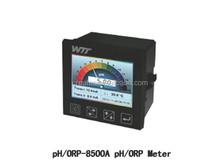 CE Certified water meter , acid meter , Acidity and alkaline water meter