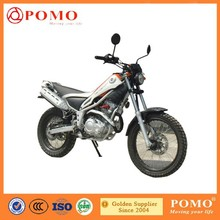 2015 new style 50cc hybrid 12kw /7500rpm motorcycle for sale