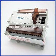 2014 Máquina pequeña industrial micro profesional