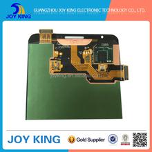 Guangzhou Alibaba gold supplier screen for Samsung Note 3 lcd mobile phone lcd screen for Samsung Note 3