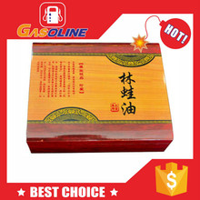 Hot sell excellent wood wood box painter