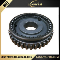 Toyota Hilux parts transmission systems 4x2 Reverse Gear for Main Shaft & 1/2 Gear Sychronizer