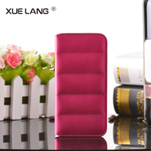 Mobile phone leather case for Huawei Ascend G510 , for Huawei Ascend G510 leather case