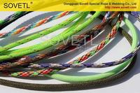 Professional new coming cheap 8 strand tugboat nylon rope