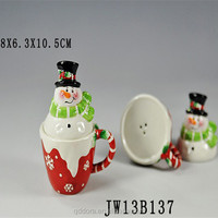 novelty Fine Bone China Artistic Coffee Cup mugs For kid/dCheap Ceramic Mugs For Christmas