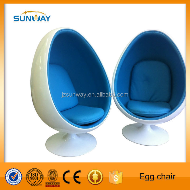 ikea egg chair fiberglass egg chair oval egg chair buy egg chair egg chair egg chair product. Black Bedroom Furniture Sets. Home Design Ideas