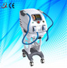 Latest E-light (IPL+RF) Hair Removal and Skin Rejuvenation Beauty Machine with Medical CE