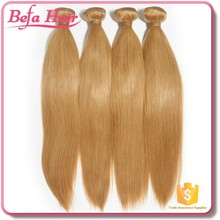 Brazilian hair indian cheap bundles of wet and wavy indian remy hair blonde yaki wave indian remy hair weave