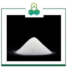 tartaric acid chemical formula, CAS No.147-71-7