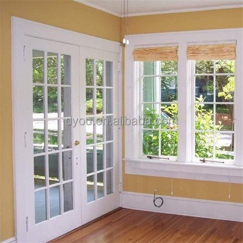 Residential Aluminum Entrance Doors : Good quality aluminium entrance doors residential buy