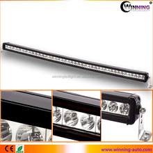 Factory direct sale 210w lamp led