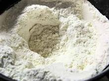 Wheat flour for Bread and Cakes