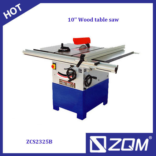10 39 39 Table Saw Mj2325b Zcs2325b Buy 10 39 39 Table Saw Table Saw Wood Table Saw Product On