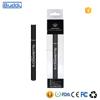 Online Shop China 2015 Hot Selling Slim Vaporizer Wholesale Disposable Electronic Cigarette 92108-T