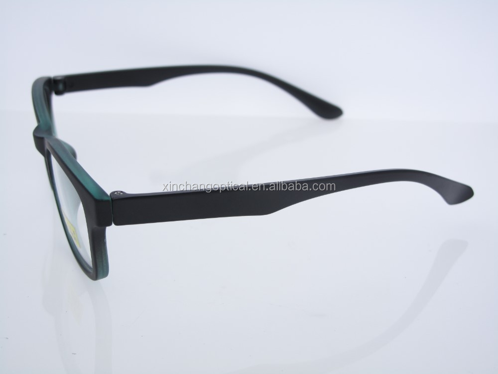 2015 New Model Eyeglass Frames Manufacturers - Buy ...