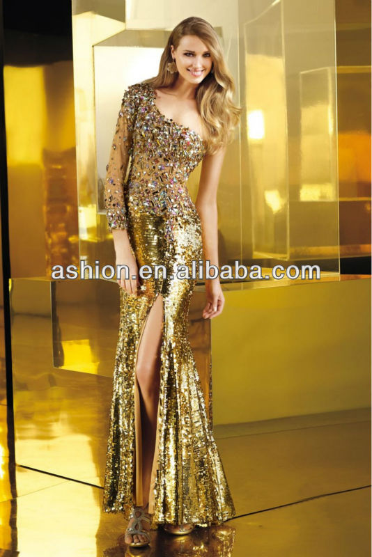 yellow dress online malaysia dress