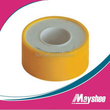 25mm water pipe ptfe thread seal tape