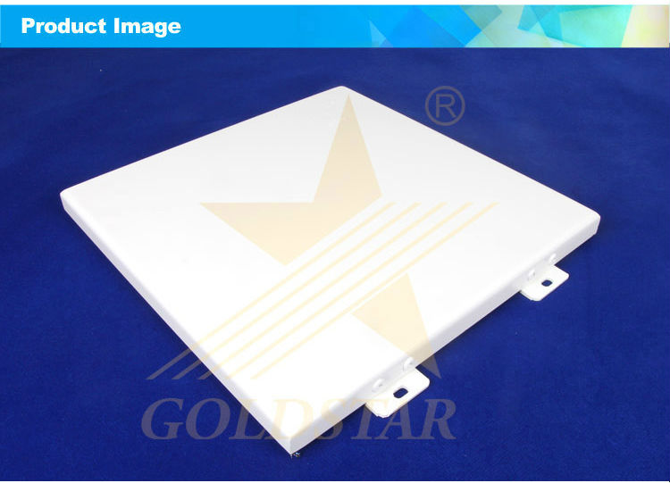 solid aluminum sheet with powder coating.jpg