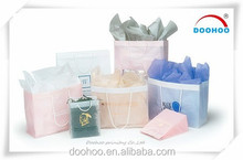 hot selling all shape pure clean candy packaging portable plastic box