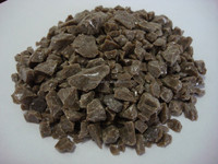 Epoxy and polyester blended saturated polyester resin: LT-5040(60:40)