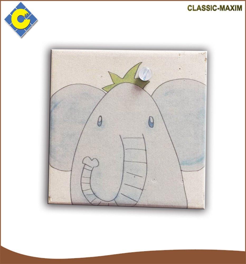 Bande dessinée mignon art décoration enfants de papeterie doux conseil d'écriture